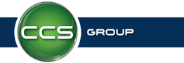 CCS-Group-Logo2_edited