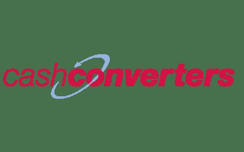 CashConverterslogo