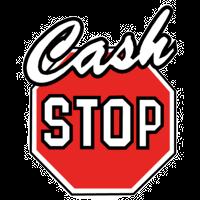 CashStopLogo_edited