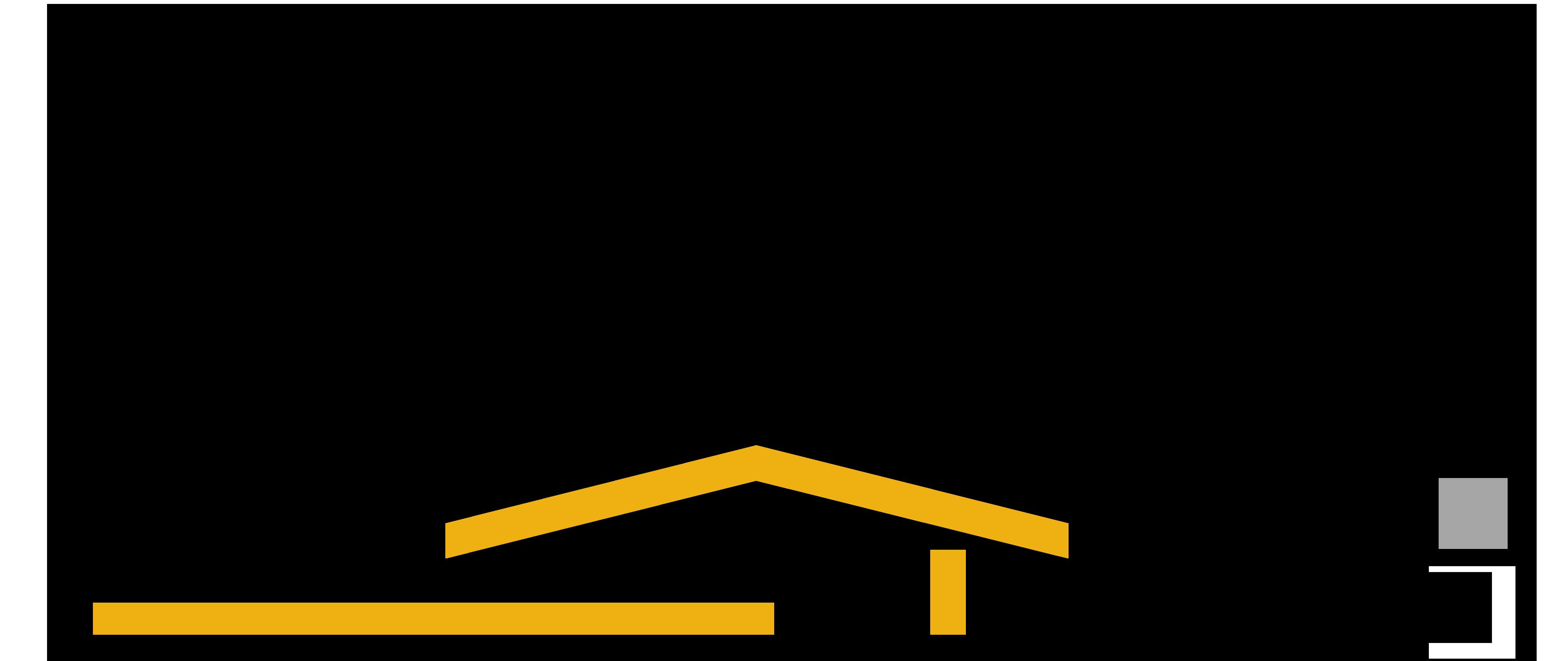 Century_21_logo_logotype